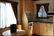 streaky-bay-executive-cabin-2