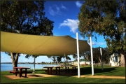streaky-bay-outdoor-area-near-executive-cabins