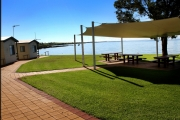 streaky-bay-view-form-executive-cabins
