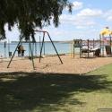 Beachfront Playground