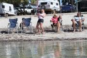 Fishing at Streaky Bay