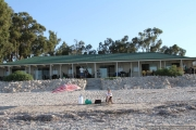 Streaky Bay Foreshore Tourist Park